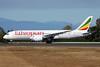 Ethiopian Airlines Boeing 787-8 Dreamliner ET-AOR (msn 34746) PAE (Nick Dean). Image: 909323.
