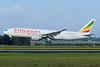 Ethiopian Airlines Boeing 777-260 LR ET-ANP (msn 40772) IAD (Brian McDonough). Image: 910456.