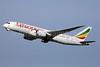 Ethiopian Airlines Boeing 787-8 Dreamliner ET-ASI (msn 38758) (70 Years) YYZ (TMK Photography). Image: 936422.