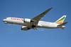 Ethiopian Airlines Boeing 787-8 Dreamliner ET-AOP (msn 34744) YYZ (TMK Photography). Image: 910458.