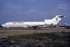 Air Dabia Boeing 727-231 5V-TPB (msn 19565) STN (Christian Volpati Collection). Image: 936445.