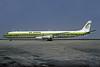 Air Afrique McDonnell Douglas DC-8-63CF TU-TCF (msn 46135) CDG (Christian Volpati). Image: 906957.