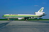 Air Afrique McDonnell Douglas DC-10-30 TU-TAL (msn 46890) CDG (Christian Volpati). Image: 907725.