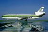 Air Afrique McDonnell Douglas DC-10-30 TU-TAM (msn 46892) CDG (Christian Volpati). Image: 906958.