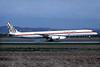 African Safari Airways-ASA McDonnell Douglas DC-8-63 5Y-ZEB (msn 46122) BSL (Paul Bannwarth). Image: 933767.