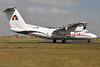 Airkenya de Havilland Canada DHC-7-102 Dash 7 5Y-BMP (msn 80) WIL (Richard Vandervord). Image: 905558.