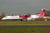 Jambojet (Jambojet.com) Bombardier DHC-8-402 (Q400) 5Y-JXE (msn 4554) SEN (Keith Burton). Image: 941211.