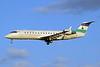 MGC Airlines Bombardier CRJ200 (CL-600-2B19) ZS-NMJ (msn 7161) JNB (Paul Denton). Image: 923012.