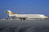Libyan Arab Airlines (Libyan Airlines) Boeing 727-2L5 5A-DIE (msn 21230) (Christian Volpati Collection). Image: 936560.
