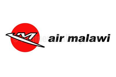 1. Air Malawi logo
