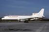 Air Mauritius-Caribjet Lockheed L-1011-385-3 TriStar 500 V2-LEO (msn 1240) ZRH (Rolf Wallner). Image: 912697.