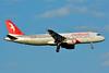 Air Arabia Maroc (airarabia.com) Airbus A320-214 CN-NMI (msn 5206) BSL (Paul Bannwarth). Image: 929157.