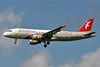 Air Arabia Maroc (airarabia.com) Airbus A320-214 CN-NMA (msn 3809) AMS (Tony Storck). Image: 909426.
