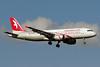 Air Arabia Maroc (airarabia.com) Airbus A320-214 CN-NMH (msn 5143) BSL (Paul Bannwarth). Image: 924068.