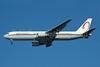 Royal Air Maroc Boeing 767-36N ER CN-RNT (msn 30843) JFK (Bruce Drum). Image: 100592.