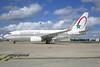 Royal Air Maroc Boeing 737-7B6 WL CN-RNR (msn 28986) ORY (Pepscl). Image: 902634.