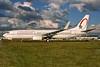 Royal Air Maroc Boeing 737-8B6 WL CN-RNP (msn 28983) ORY (Pepscl). Image: 902635.