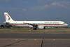 Royal Air Maroc Airbus A321-211 CN-RNX (msn 2064) LHR (Antony J. Best). Image: 902602.