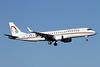 Royal Air Maroc Embraer ERJ 190-100 IGW CN-RGP (msn 19000681) ZRH (Andi Hiltl). Image: 926430.