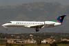 Air Namibia Embraer ERJ 135ER V5-ANG (msn 145335) PMI (Javier Rodriguez). Image: 908770.