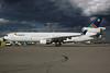 Air Namibia McDonnell Douglas MD-11 V5-NMD (msn 48453) FRA (Bernard Ross). Image: 902805.