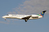 Air Namibia Embraer ERJ 135ER V5-ANI (msn 145252) JNB (Paul Denton). Image: 923011.