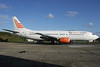 Flyaero.com (Aero Contractors) Boeing 737-4B7 5N-BIZ (msn 24558) QLA (Antony J. Best). Image: 911508.