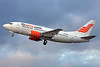 Flyaero.com (Aero Contractors) Boeing 737-522 5N-BLD (msn 26675) SEN (Keith Burton). Image: 901490.
