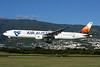 Air Austral Boeing 777-3Q8 ER F-OSYD (msn 35782) RUN (Rob Finlayson). Image: 928068.