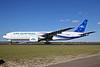 Air Austral Boeing 777-2Q8 ER F-OMAY (msn 29402) SYD (John Adlard). Image: 904876.
