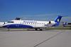 Rwandair Bombardier CRJ200 (CL-600-2B19) C-GSBX (9XR-WA) (msn 7439) YYZ (TMK Photography). Image: 926963.