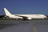 Air Seychelles Boeing 767-33A ER VH-NOE (msn 25535) ZRH (Rolf Wallner). Image: 935130.