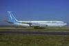 Somali Airlines Boeing 707-338C 6O-SBM (msn 18953) ORY (Christian Volpati). Image: 910490.