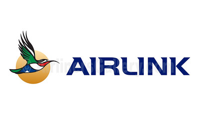 1. Airlink logo