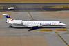 Fly Blue Crane (Solenta Aviation) Embraer ERJ 145LR (EMB-145LR) ZS-BBJ (msn 145277) JNB (Tony Storck). Image: 930164.