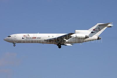 Imperial Air Cargo