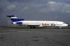Inter Air Boeing 727-230 ZS-NOU (msn 21113) JNB (Christian Volpati). Image: 936293.