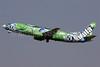 Kulula (kulula.com) Boeing 737-436 ZS-OTF (msn 25305) (Jetsetter) JNB (Antony J. Best). Image: 905521.