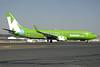 Kulula.com Boeing 737-8LD WL ZS-ZWA (msn 40851) HLA (TMK Photography). Image: 921012.