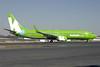 Kulula.com Boeing 737-8LD WL ZS-ZWC (msn 40853) HLA (TMK Photography). Image: 920514.