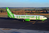 Kulula (kulula.com) Boeing 737-8K2 WL ZS-ZWO (msn 28373) ZS-ZWO (msn 28373) (This Way Up) JNB (Ton Jochems). Image: 904760.