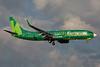 Kulula (kulula.com) Boeing 737-8K5 WL ZS-ZWT (msn 27990) (Europcar) JNB (Rainer Bexten). Image: 932118.