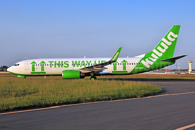 """2010 """"This Way Up"""" livery"""