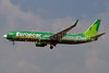 Kulula (kulula.com) Boeing 737-86N WL ZS-ZWS (msn 32732) (Europcar) JNB (Christian Volpati). Image: 911552.