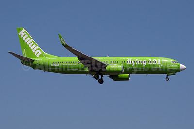 Kulula (kulula.com) Boeing 737-86N WL ZS-ZWP (msn 28612) (Flying 101) JNB (Paul Denton). Image: 910152.