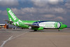 Kulula (kulula.com) Boeing 737-236 ZS-NNH (msn 21797) (Daylight Savings) JNB (Rainer Bexten). Image: 903273.