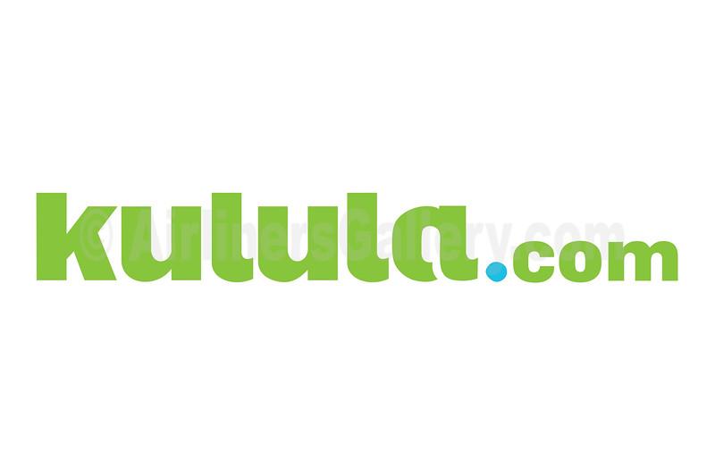 1. Kulula logo