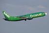Kulula (kulula.com) Boeing 737-4S3 ZS-OAP (msn 24167) (Europcar) JNB (Paul Denton). Image: 910156.