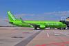 Kulula (kulula.com) Boeing 737-86N WL ZS-ZWP (msn 28612) (Flying 101) JNB (Ton Jochems). Image: 904761.