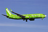 Kulula (kulula.com) Boeing 737-86N WL ZS-ZWP (msn 28612) (Flying 101) JNB (Rainer Bexten). Image: 906455.